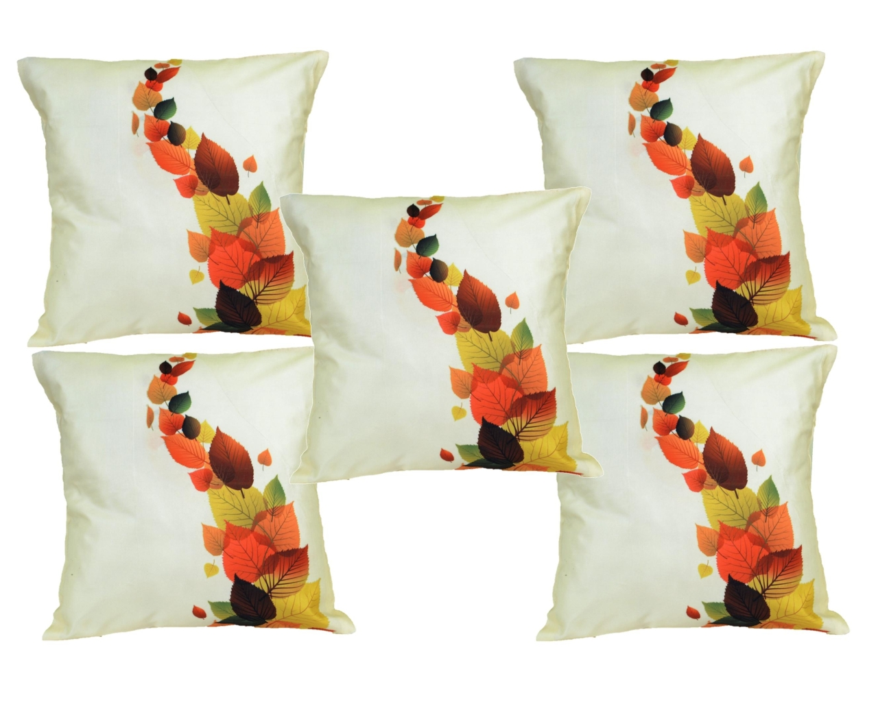 88trends Loading Zoom Thumbnail Cushion Covers Painted